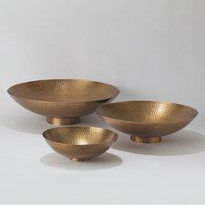 Indira Bowl