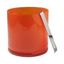 Lab Ice Bucket