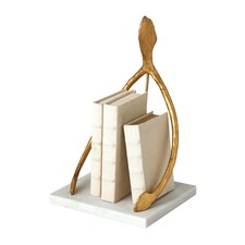 Wish Sculpture