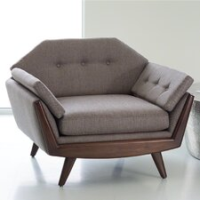 Greta Lounge Chair