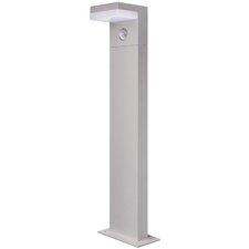 60 cm Design-Stehlampe Design