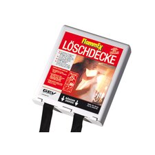 Löschdecke FLD 3217