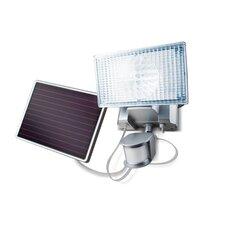 Solar Security LED Flood Light
