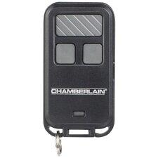 Garage Keychain Remote