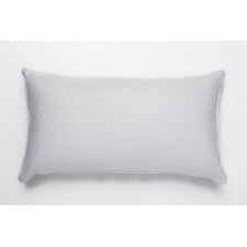 Single Shell 600 Duck Medium Pillow