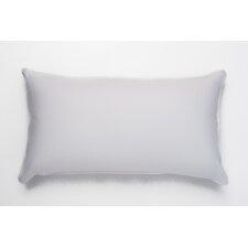 Single Shell Soft Cotton Pillow