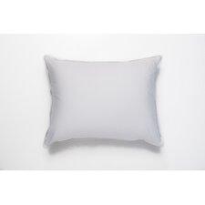 Double Shell 600 Hypo-Blend Medium Pillow