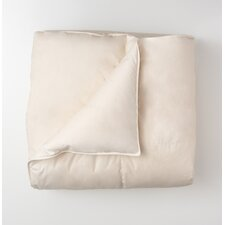 Harvester Midweight Down Comforter