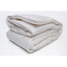 Vanessa Arctic Down Comforter