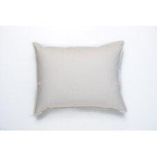 Harvester Double Shell 600 Hypo-Blend Medium Pillow