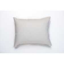 Harvester Double Shell 700 Hypo-Blend Firm Pillow