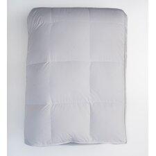 800 Hypo-Blend Hypo Down Bed Mattress Enhancer