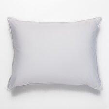 Double Shell 75 / 25 Medium Pillow