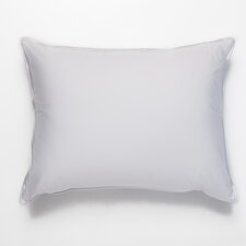 Single Shell 600 Duck Soft Standard Pillow