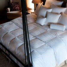 Monarch Lightweight Down Comforter