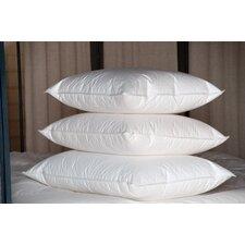 Single Shell 75 / 25 Soft Pillow
