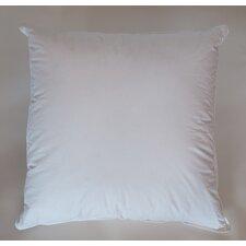 """26"""" 600 Duck Euro Pillow"""