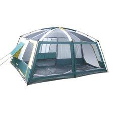 Wildcat Mt. Family Dome Tent
