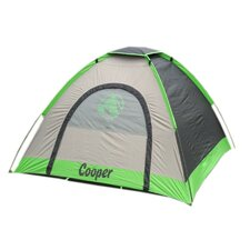 Cooper 1 Dome Backpacking Tent