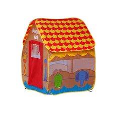 Noah's Ark Play Tent