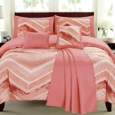 Mercer Juvi Comforter Set