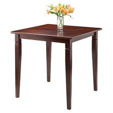 Kingsgate Dining Table