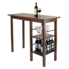 Egan Pub Table