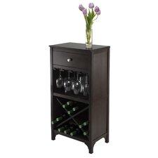 Ancona Wine Bar