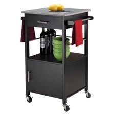 Davenport Kitchen Cart