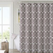 Cyrus Shower Curtain
