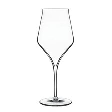 Supremo Bordeaux Red Wine Glass (Set of 6)