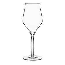 Supremo Chardonnay Red Wine Glass (Set of 6)