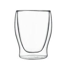 Thermic 11.75 Oz. DOF Glass (Set of 2)