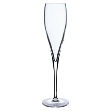 Vinoteque Champagne Flute (Set of 6)