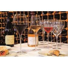 Magnifico Stemmed Liqueur Cordial Glass (Set of 6)