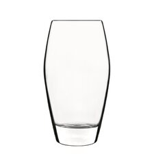 Atelier Small Beverage Glass (Set of 6)