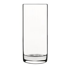 Classico Beverage Glass (Set of 6)
