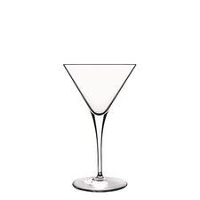 Elegante Martini Glass (Set of 6)