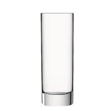 Strauss High-Ball Glass (Set of 6)