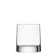 Veronese Whiskey Glass (Set of 6)