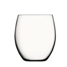 Magnifico Small Tumbler (Set of 6)