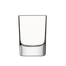 Strauss Liqueur Glass (Set of 6)