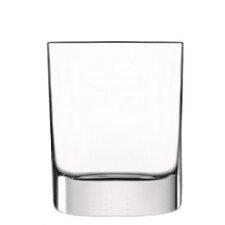 Strauss Juice Glass (Set of 6)