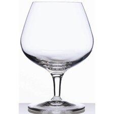 Michelangelo Brandy Snifter Glass (Set of 4)