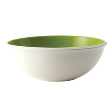 Rise Serving Bowl