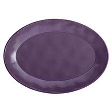 Cucina Platter