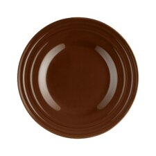 "Double Ridge 8"" Salad or Dessert Plate (Set of 4)"