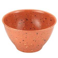 Melamine Garbage Bowl