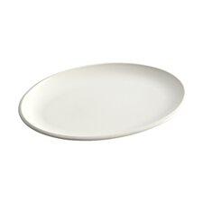 Rise Platter