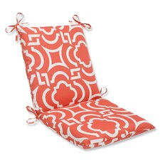 Carmody Outdoor Lounge Chair Cushion